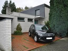 Grundst K F Hausbau Kaufen Haus Kaufen Neustadt Am Rübenberge Häuser Kaufen In Hannover