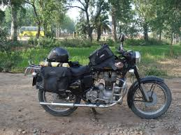 modified bullet should i buy a new or old model royal enfield forum
