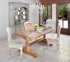 dining room chandeliers traditional breakfast chandelier traditional kitchen lighting table pendant
