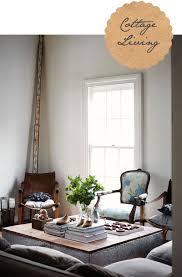 australian home interiors 123 best australian country decor images on home