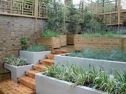the 25 best small retaining wall ideas on pinterest small