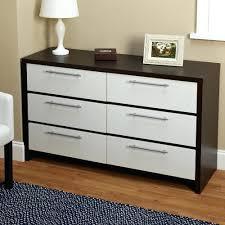 bedroom dresser sets ikea furniture dressing table er food facts