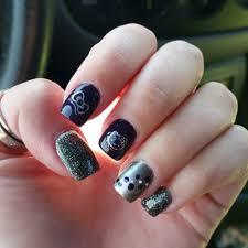 star nails u0026 spa 14 photos u0026 13 reviews nail salons 4612