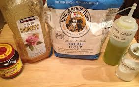 Pumpkin Spice Bread Machine Recipes In Good Taste Delicious Comfort Food Recipe Blog Pam