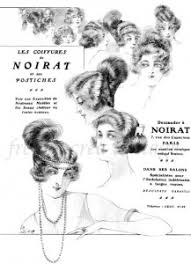 roaring 20 s long hairstyles roaring 20s hairstyles long hairstyles by unixcode