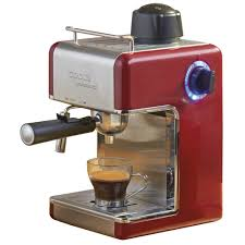 espresso coffee brands cooks professional 3 5 bar barista style traditional italian