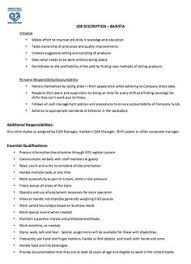 Technical Architect Sample Resume by Technical Architect Resume Example Http Jobresumesample Com