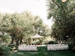 outdoor wedding venues mn venues outdoor wedding venues mn sedona outdoor wedding venues