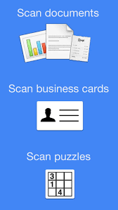 Best App To Store Business Cards Qr Reader For Iphone On The App Store