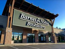 Barnes And Noble Price Match Policy Barnes U0026 Noble 35 Photos U0026 25 Reviews Bookstores 18025