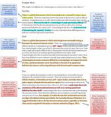 conclusion essay examples A Conclusion For An Essay Examples  Carlosluna co a conclusion   Persuasive Essay Conclusions wikiHow
