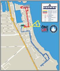 kemah triathlon u2014 bayou city triathlon series