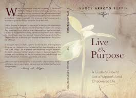Challenge Purpose The 31 Day Live On Purpose Challenge How To Live A Purposeful