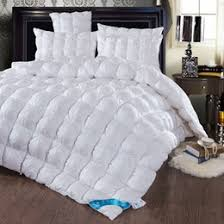 Down Comforter King Size Sale Discount Luxury Down Comforters 2017 Luxury Down Comforters On