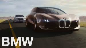 bmw comercial bmw drifts into exciting times