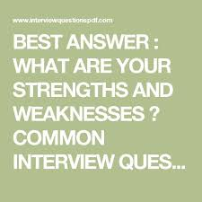 best 25 interview tips weaknesses ideas on pinterest interview