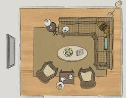 best 25 apartment furniture layout ideas on pinterest furniture