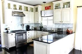 Lowes Kitchen Cabinet Design Awesome Kitchen Cabinets Lowes Photos Liltigertoo