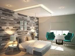 d u0027elegance luxury villas in goa