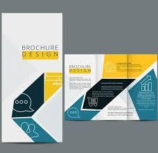 37 best paper images on pinterest brochure design banner