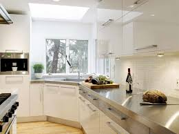 Stainless Steel Canisters Kitchen 100 Kitchen Counter Canisters Ideas For Styling Your