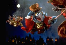 cineplex com the muppet christmas carol
