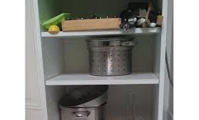 cuisine ikea moins cher non classé cuisine moins cher que ikea besancon 83 besancon