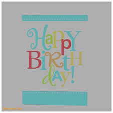 Hallmark Birthday Card Colors Free Hallmark Birthday Cards By Email Together With Free