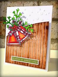 4781 best winter holidays cards images on pinterest holiday