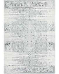 6 X 8 Area Rug Get The Deal 45 Off Nuloom Vintage Marceline Kkzg08a Blue 2 U0027 6
