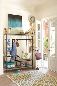 narrow modern house furniture accessories tall narrow modern wooden media console