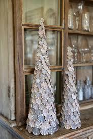 diy seashell tree billabong us