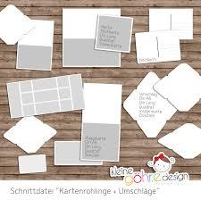 Kleine K Hen Kleine Göhr E Design