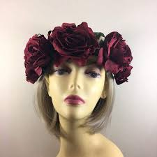 fascinators for hair hair fascinators for weddings free uk delivery