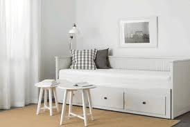 Ikea Hemnes Daybed Daybeds Ikea