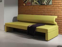 divanetto letto singolo letto bedding