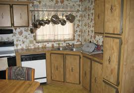 best of mobile home kitchen cabinets for sale hi kitchen