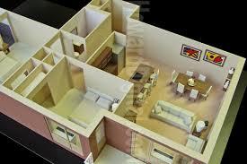 mr prem ji at chittorgarh 30x60 3d model and project work naksha
