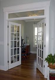 interior french glass doors give your home an elegant upgrade with interior french doors