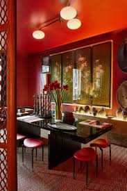 kitchen and dining room designs best 25 red dining rooms ideas on pinterest red wall decor red
