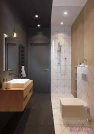 bathroom beautiful bathroom pictures bathroom style ideas luxury