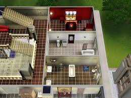 Building A Mother In Law Suite Meet The Hamiltons U2014 The Sims Forums