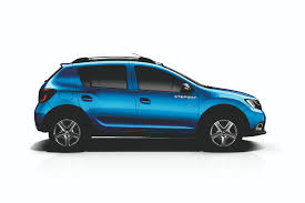 renault stepway 2011 renault service prices