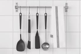 ikea ustensiles de cuisine ustensile de cuisine ikea fresh hostelo