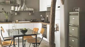 cuisine ouverte sur salon grand 38 collection aménagement cuisine ouverte sur salon spécial