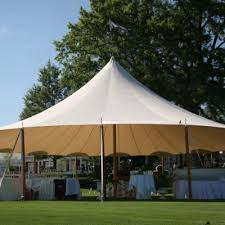 tent rental rental items benson tent rent denver co