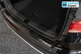 seat ateca 2016 ateca 2016 present seat ateca 2016 present rear bumper