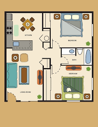 One Bedroom Apartments In Maryland Marvelous Bedroom Apartments In Maryland H67 About Designing Home