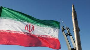 Jalisco Flag Iranian American Imprisoned In Iran Given 4 Day Leave After