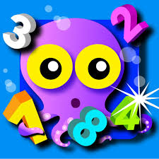 wee kids math on the app store